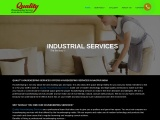 Housekeeping And Cleaning Services In Nagpur India – qualityhousekeepingindia