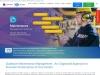 Cloud based Maintenance Management Software