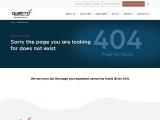 Franchise Accounting Services – Quatrro