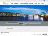 Aparthotels Newport – Serviced Apartments Newport Wales