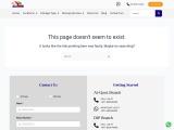 House storage
