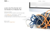 Quicken customer service