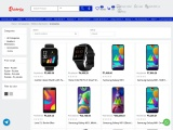 Buy Mobile Phone Accessories Online-Quickrycart.com | Buy Latest Mobile Phones & Mobile Accesso
