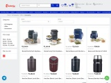 Quickrycart.com – Online Shopping For Office Supplies, Stationery | Gifts for office desk-Quickryca