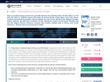 Global Micro Combined Heat And Power (mCHP) Market is expected to reach USD 1.2 billion in 2019 and