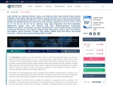 Vials Market Size, Share | Industry Forecast 2030