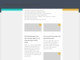 Life insurance in the time of coronavirus
