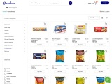 Buy Confectionery Products Online in UAE at Best Prices | Quoodo