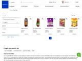 Buy Quality Dry Fruits Online in UAE | Quoodo.com