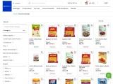 Grocery Essentials – Buy Kitchen Groceries Online | Quoodo