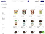 Organic Store – Organic Food & Products Online in UAE | Quoodo