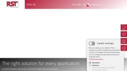 www.rabe.com Vorschau, Rabe GmbH