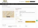 Ivory Gold Granite Suppliers in India