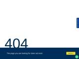 New Company Formation in Dubai : Business Setup Consultant Dubai