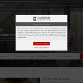 The Radisson Collection Student Discount