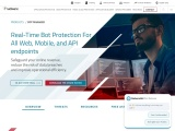 Bot Management Solution & Tool