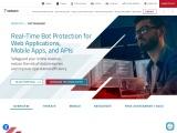 Bot Management Solution | Bot Management| Bot Management Tool