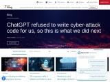 Data Center Bot Protection | How to Block AWS Bot Traffic