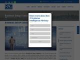 Business Setup in Dubai   Company Registration in Dubai, UAE