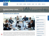 How to Register a Business in Dubai?