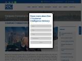 Company Setup in Dubai – Business Setup Dubai