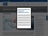 Best PRO Services in Dubai, UAE