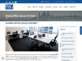 Shared Office Space in Dubai   COMPANY SETUP IN DUBAI