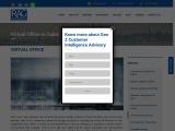 Virtual Office in Dubai | Office Space Rental Dubai