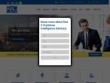 Business Consultant in Dubai   Company Registration in Dubai
