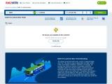 Delhi to Lucknow Bus Tickets Booking Online – RailYatri