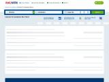 Chennai to Coimbatore Bus Tickets Booking Online – RailYatri