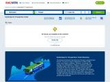 Hyderabad to Tirupati Bus Tickets Booking Online – RailYatri