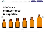 Pharmaceutical Packaging Products & Material Suppliers, Exporter – Rajatl