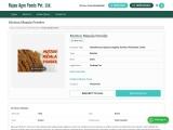 Mutton Masala Powder Suppliers in india