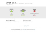 Rajhans Residency Floor plan | Rajhans Residency Unit plan