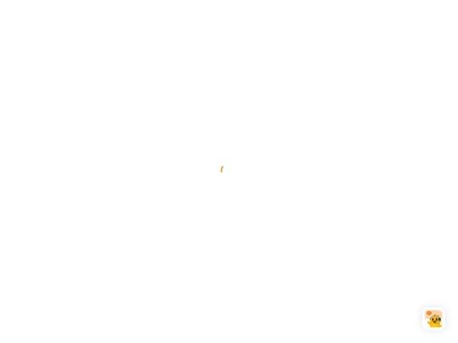 Ralali B2B Marketplace Indonesia