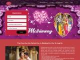 Best matrimonial sites in Lucknow|Ramjanki Matrimony