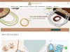 Natural Blue Turquoise Sterling Silver Jewelry At Wholesale Prices