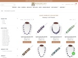 Buy Now Agate jewelry With Best Price