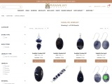 Authentic Sodalite Jewelry at Wholesale Price.