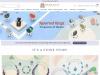 Wholesale Silver Gemstone Jewelry