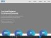 Digital Marketing Solutions To Increase Conversions|Ranolia Ventures