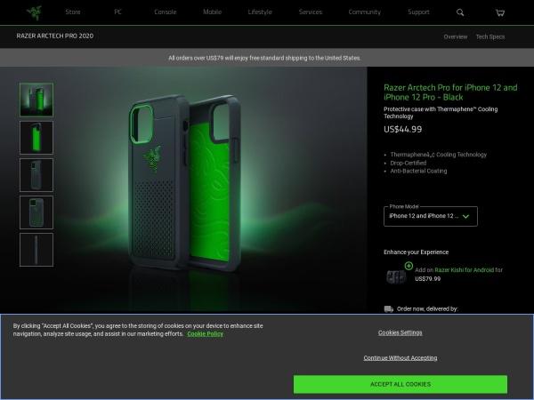 - Best iPhone 12 Pro Case to Buy Online 2021