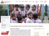 Top 10 Schools In Bangalore
