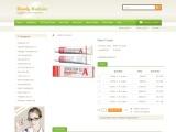 buy retin A cream for acne treatment