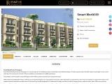 Smart World Sector 89 Gurgaon | Realtime Realtors