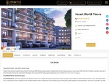 Smartworld – Independent Floors in Gurgaon