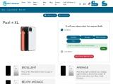 Sell Google Locked Phone | Sell Locked Google Pixel 4XL