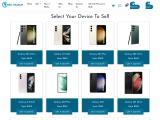 Sell Used Google FRP Locked Phones Online