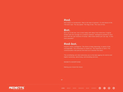 Print Shop | Website Development | Marketing Agency | Digital Marketing Company | Web Design Company